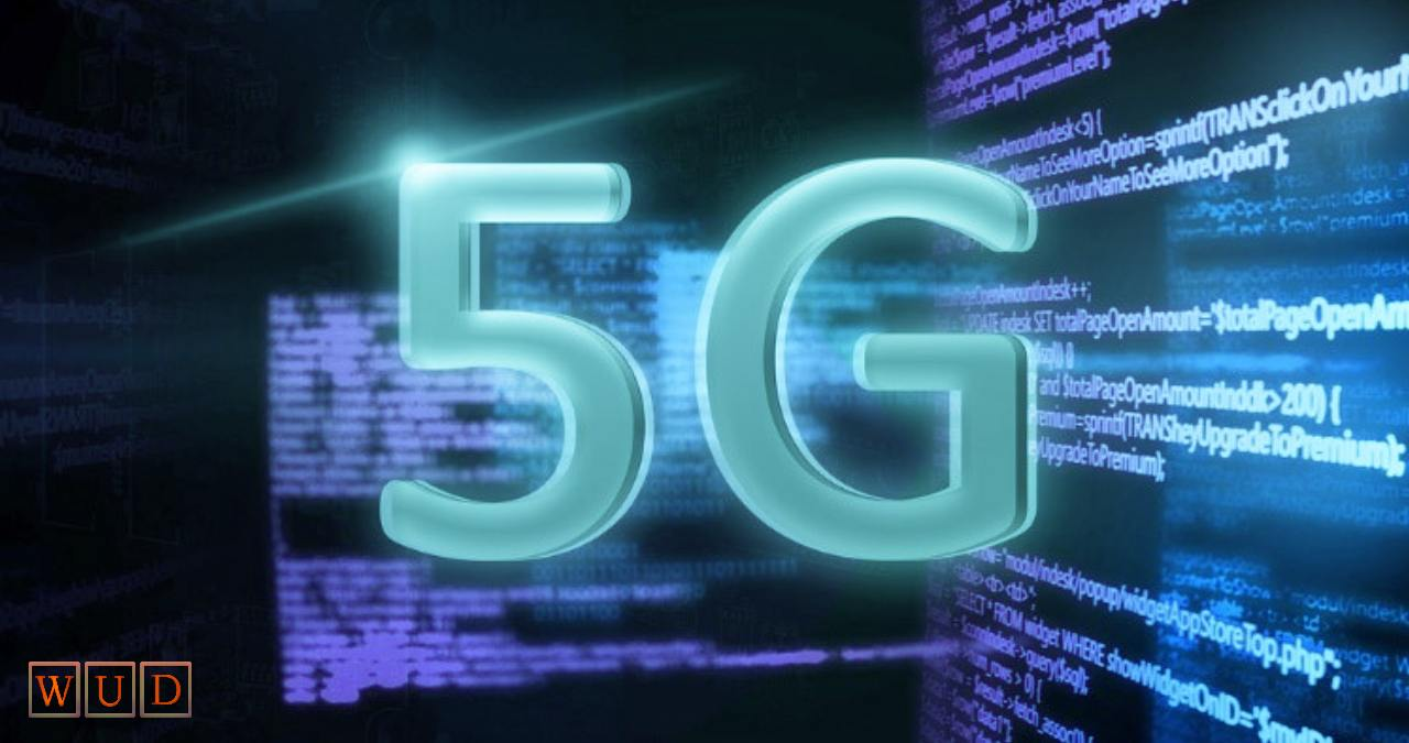 5G technology: Speed, Data And IoT To Revolutionize Telecommunications