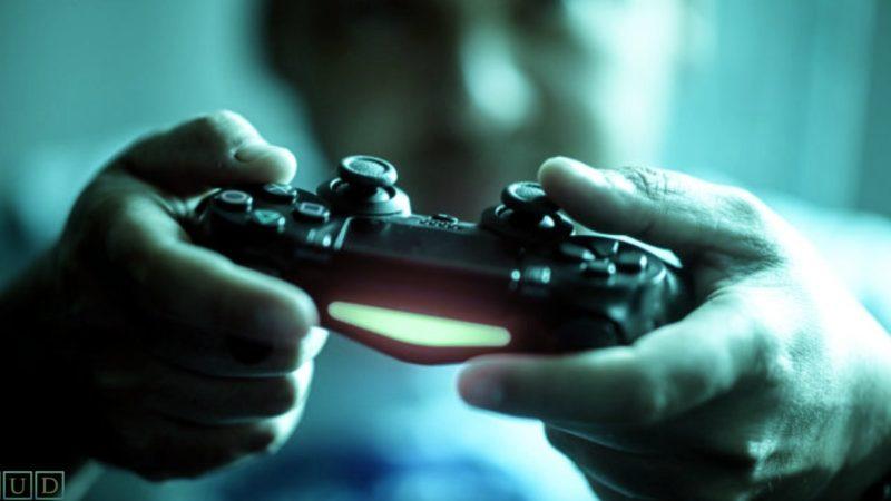 Video-Games-Jpg