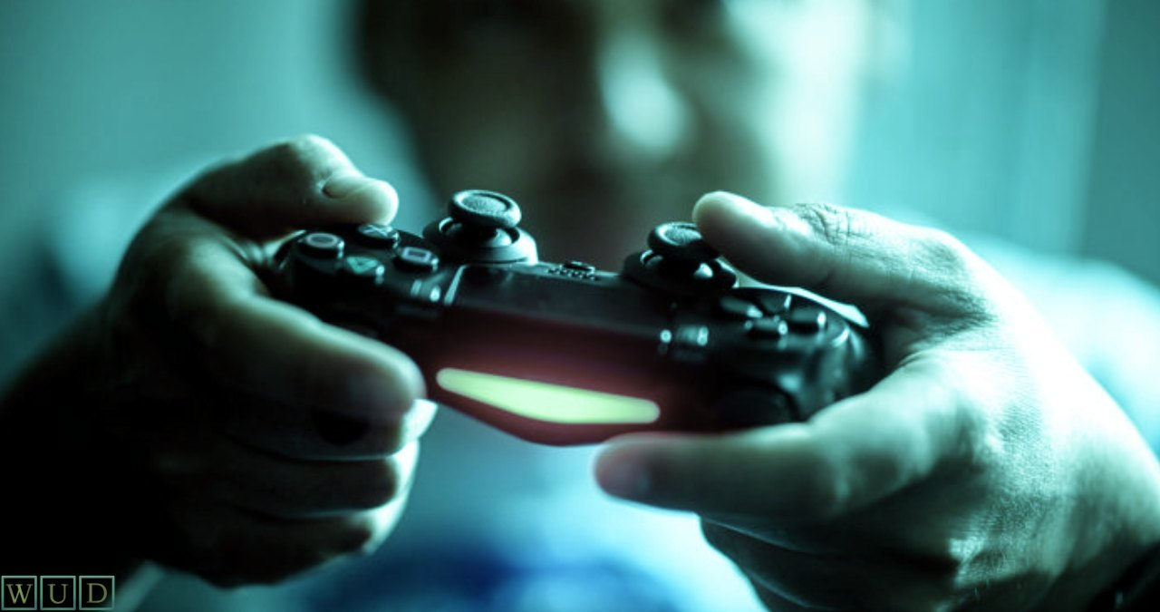Tips For Your Children To Make Safe Use Of Online Video Games