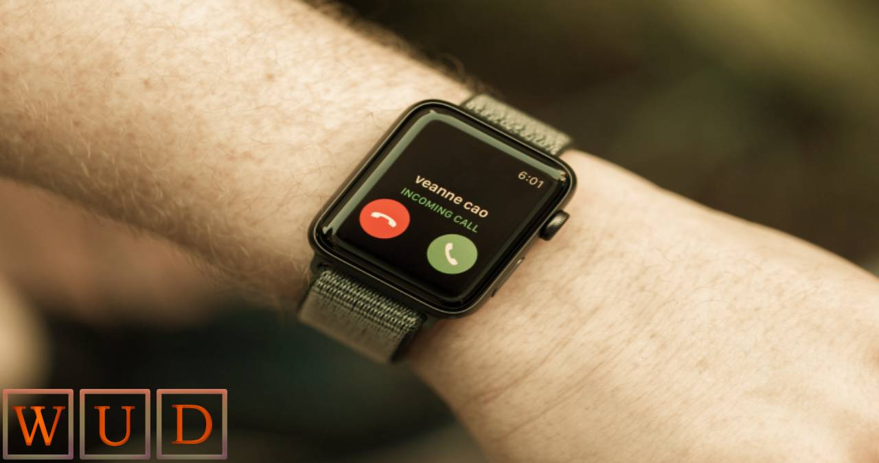 Apple Watch: Top Most Advantages With An Apple Watch