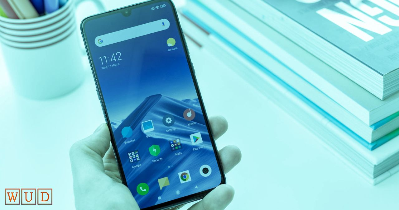 Xiaomi Mi 9 Review: Features And Specifications