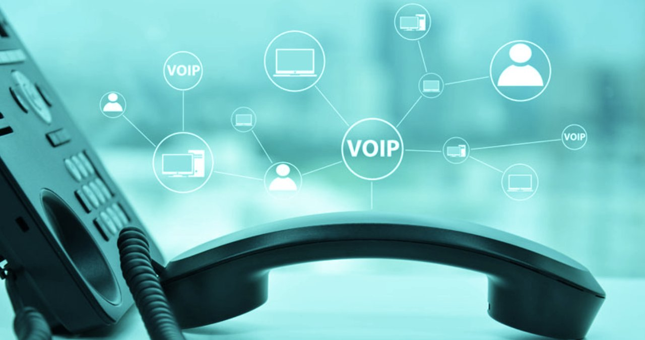 The Voice over IP – Helping You Win Customers