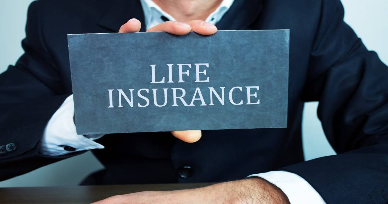 Everything You Need To Know About Life Insurance And Its Types