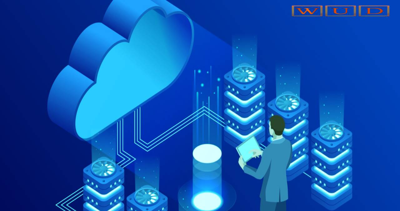 Cloud Computing Benefits To Your IT Budget