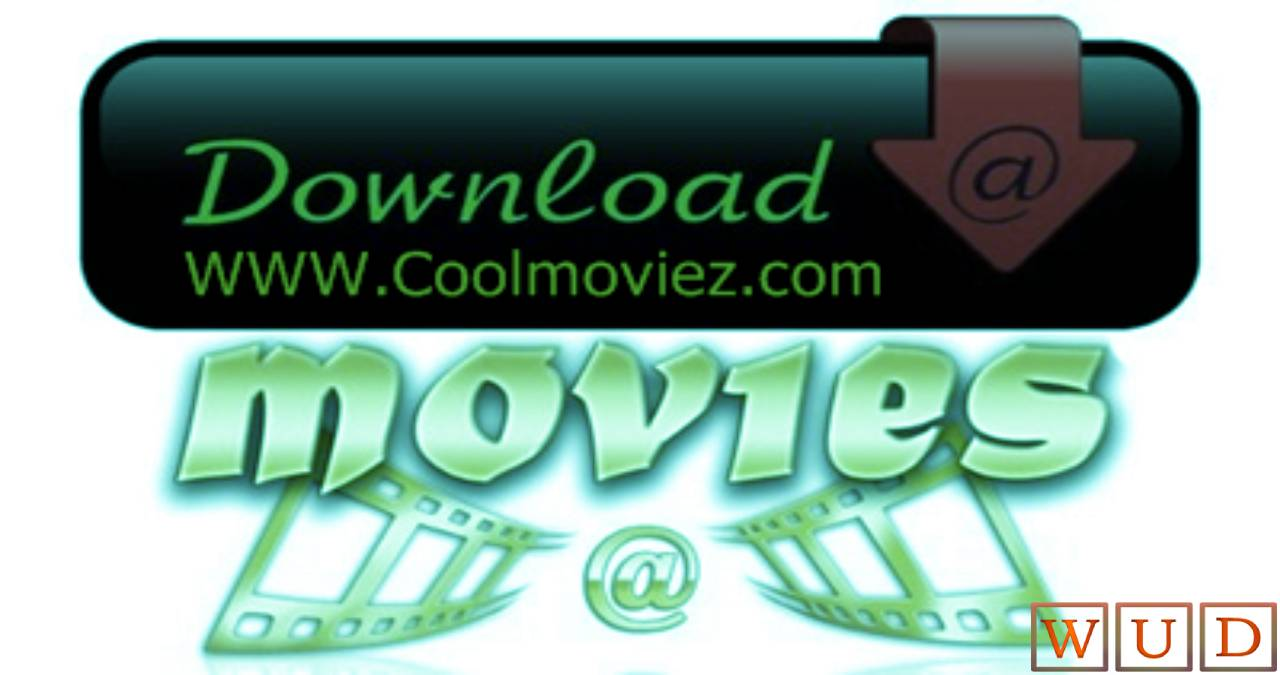 Coolmoviez – Download Hollywood and Bollywood HD Movies