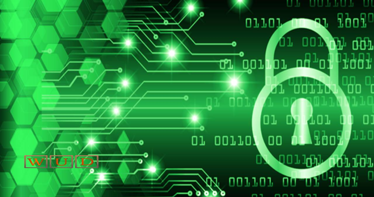 Keys To Guarantee Cybersecurity In The 'New Normal'