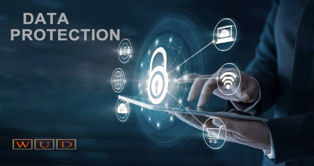 Data Protection Plan Requirements And Guideline