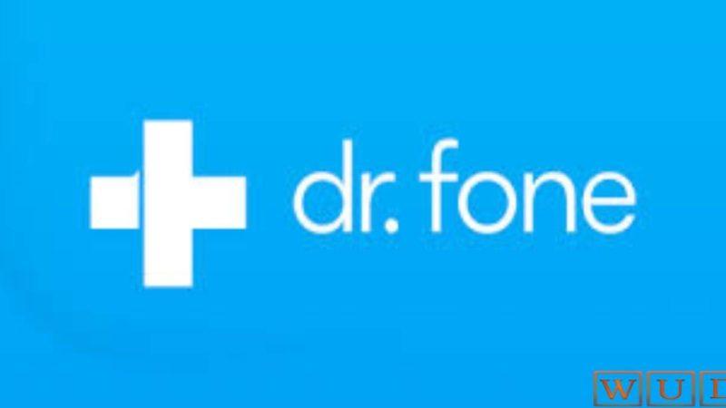 drfone1