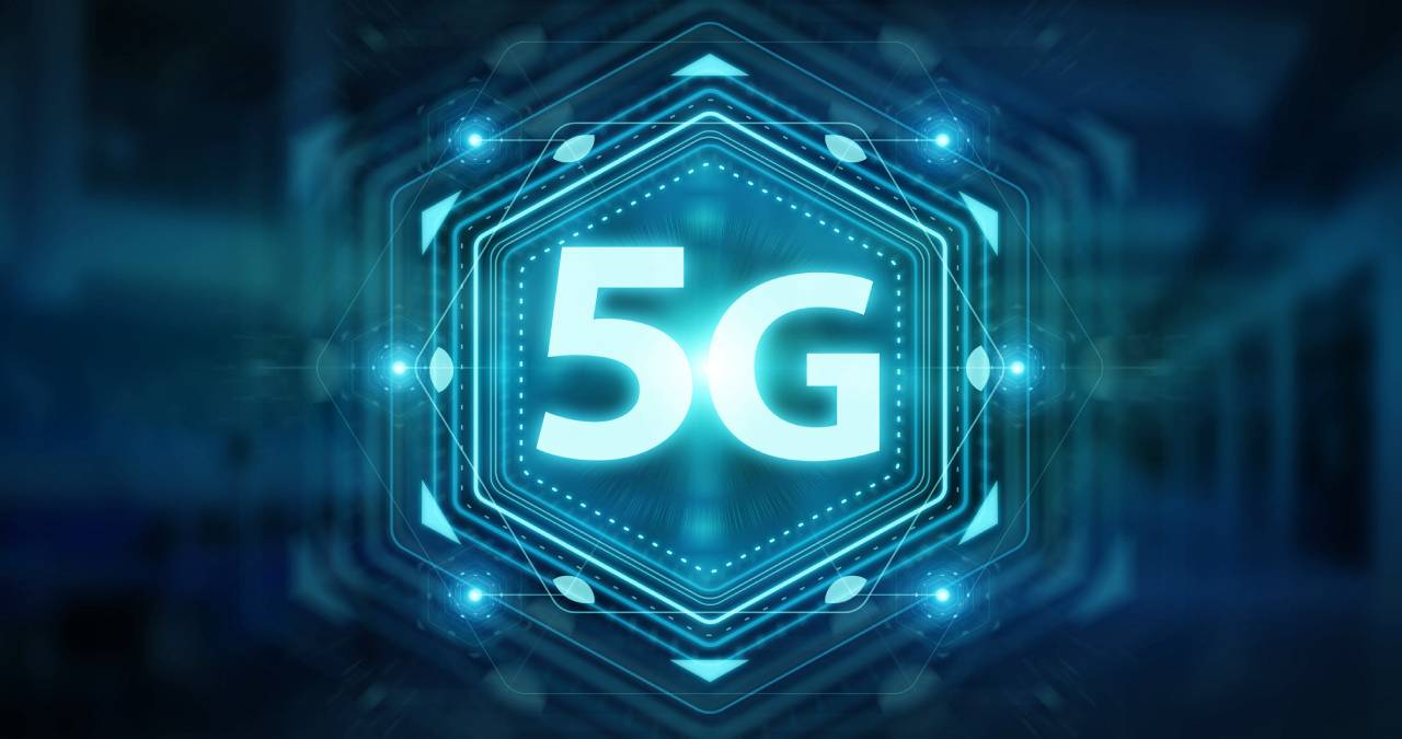 Hyper-Connectivity: The Future Of 5G Network Technology