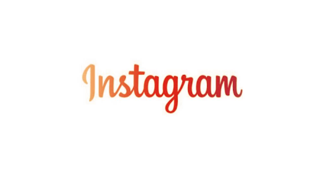 How to Trend Using Instagram Stories?