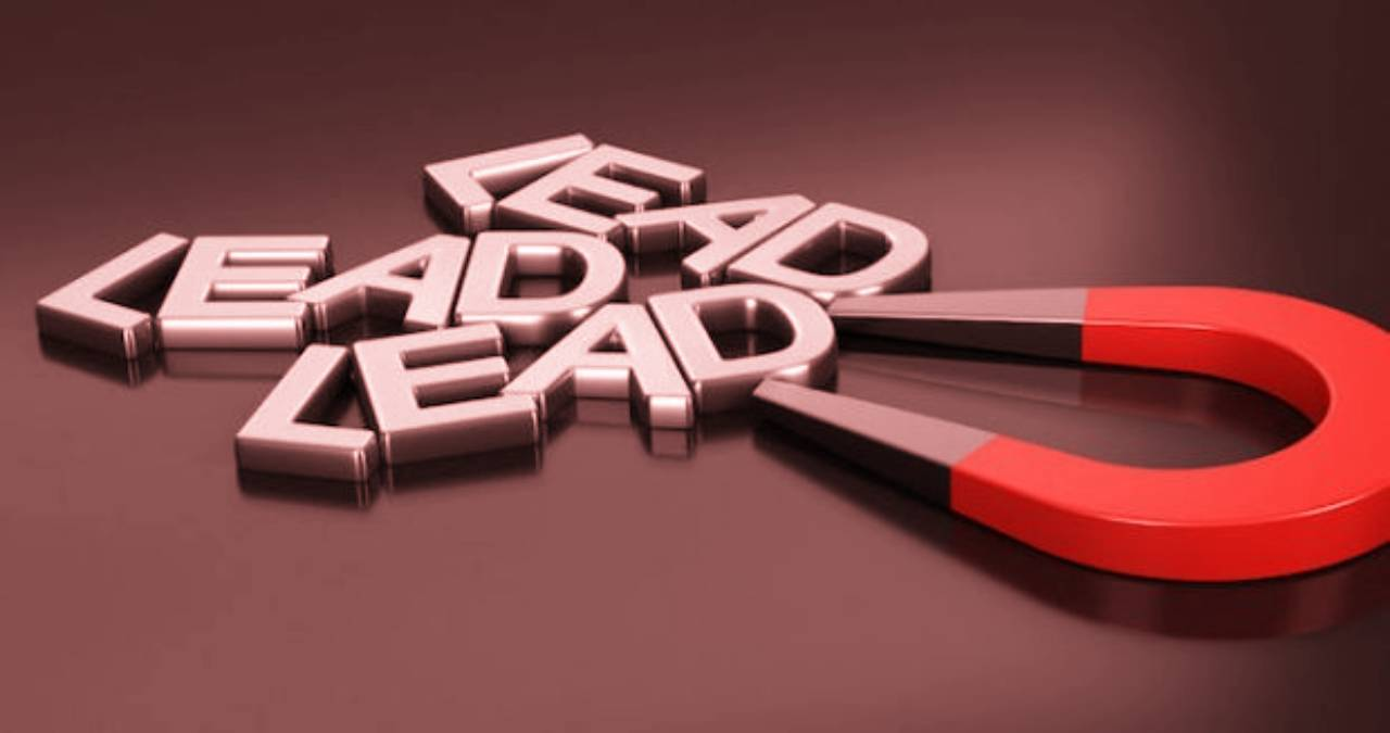 LEAD – What Is a Lead And What Is It Used For?