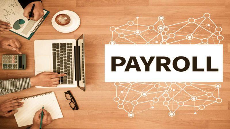 payrol