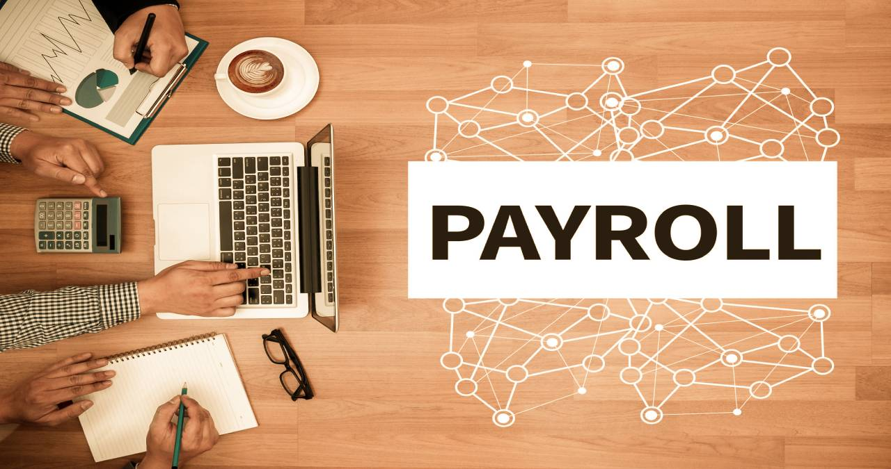 7 Payroll Options to Consider for Your Small Business