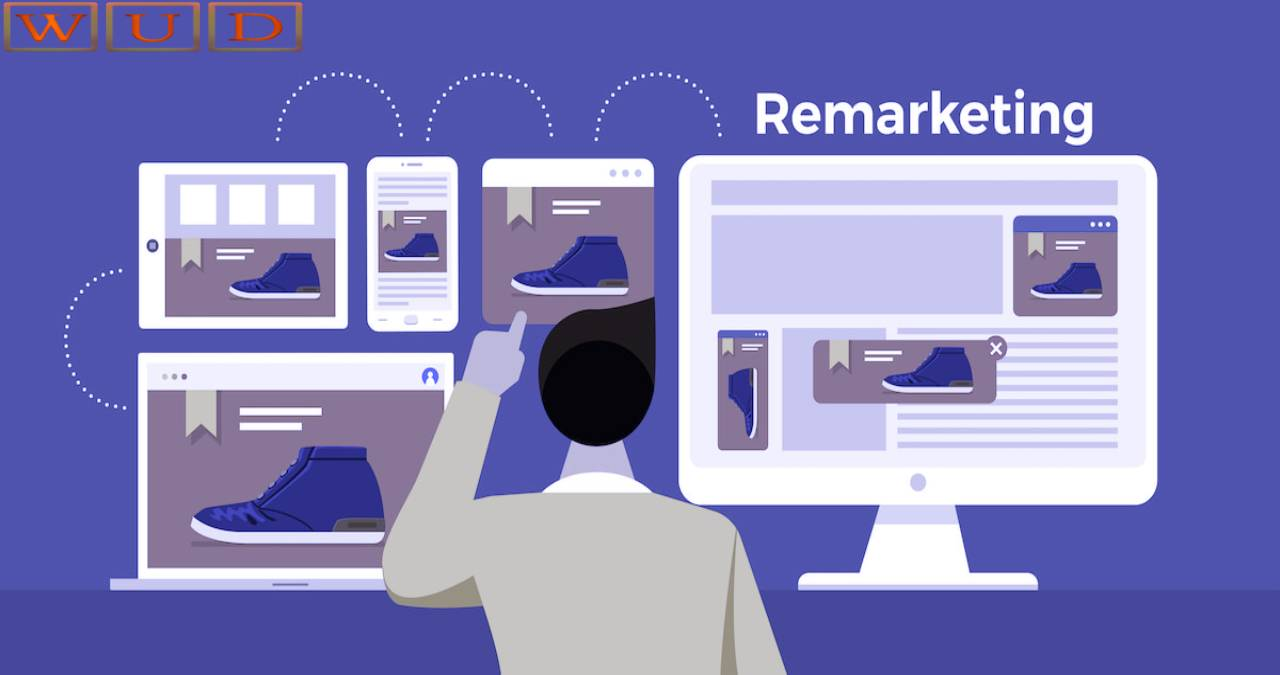 What Is Dynamic Remarketing And Its Benefits?