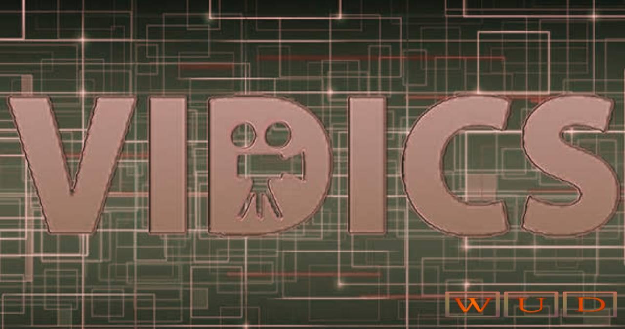 Vidics – Watch Free Online Films and TV Shows, Vidics Alternatives