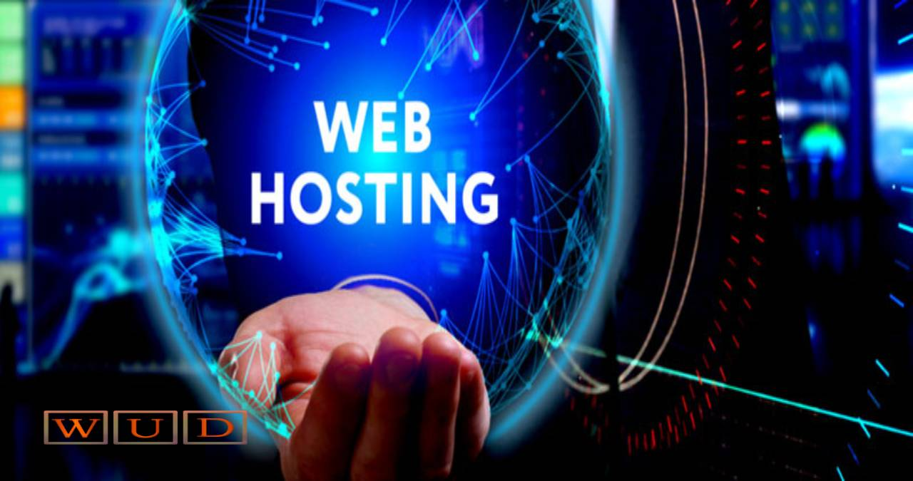 How To Choose The Best Hosting For SEO