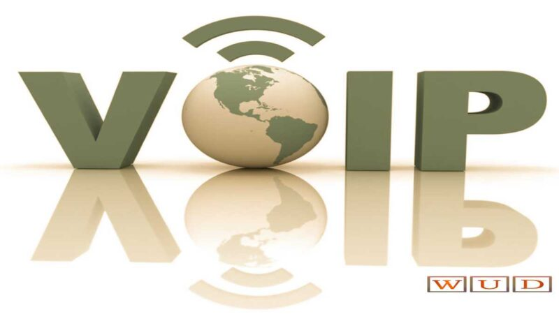 Advantages Of VoIP Telephony