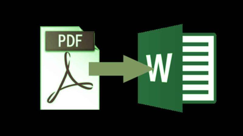 Help of PDF Bear