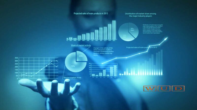 How Does Business Intelligence Help Me To Face The Crisis