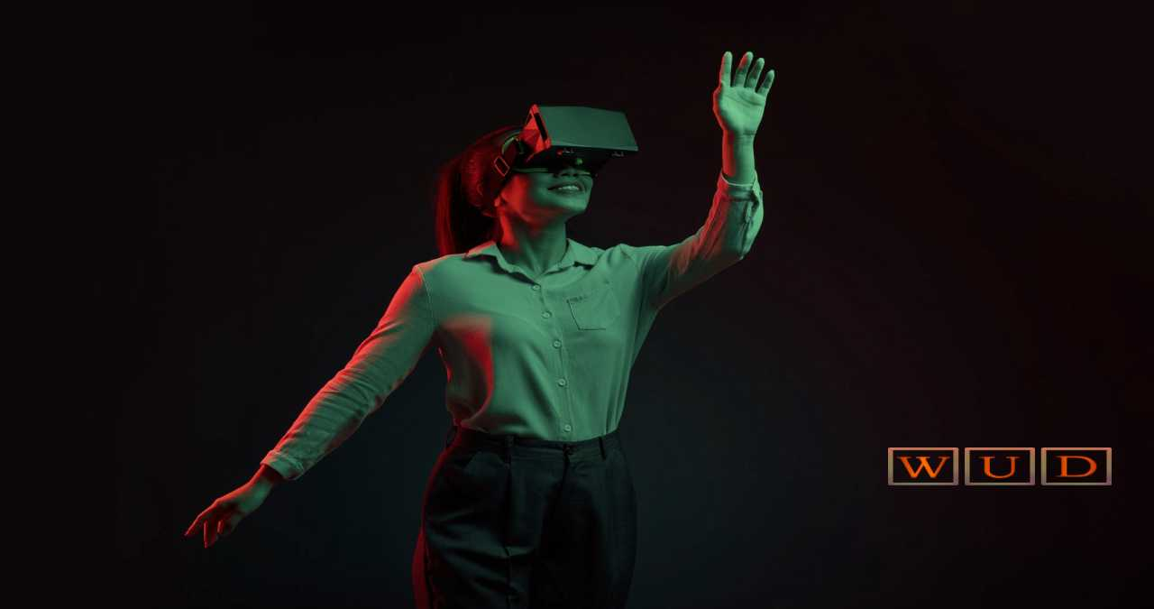 Mainstream Consumers to Benefit Unequivocally with 5G Integrated Augmented Reality