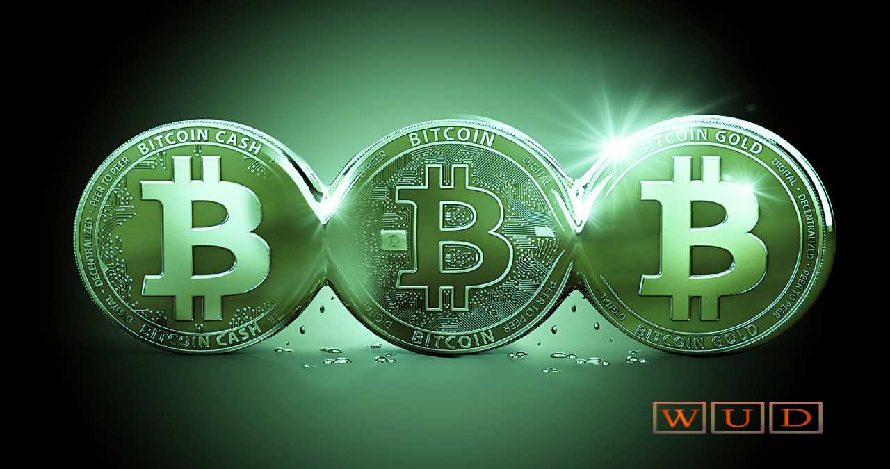 5 Reasons Behind Making A Good Investment in Bitcoin