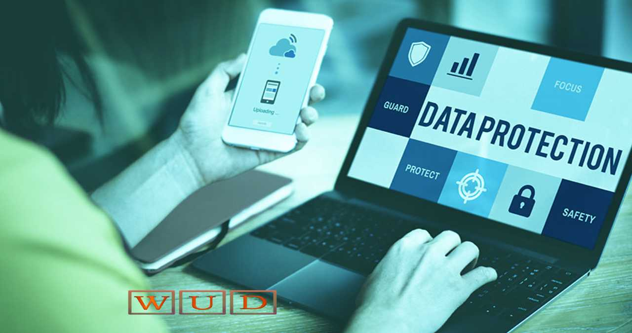 Data Protection In Companies – Everything We Should Know