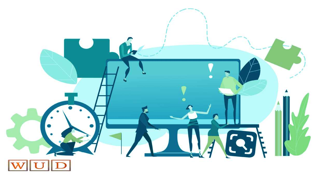 How to Build a Digital-Ready Workforce