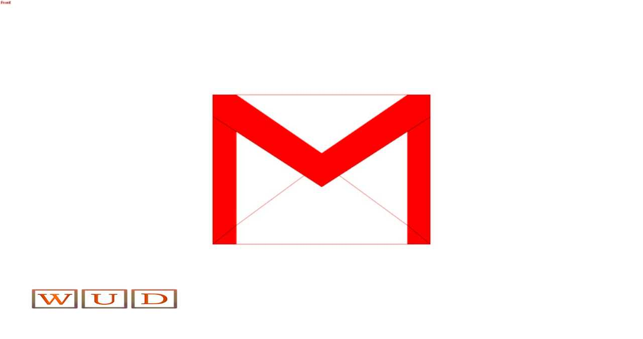 HOW TO READ GMAIL MAIL WITHOUT AN INTERNET CONNECTION