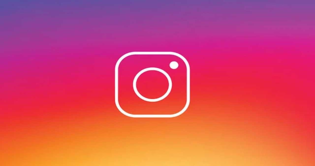 All You Need To Know About Instagram Advertising
