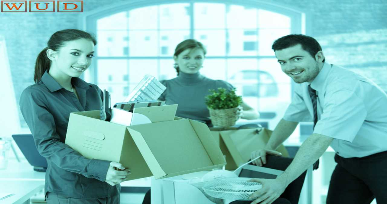 How To Find Great Moving Companies Online