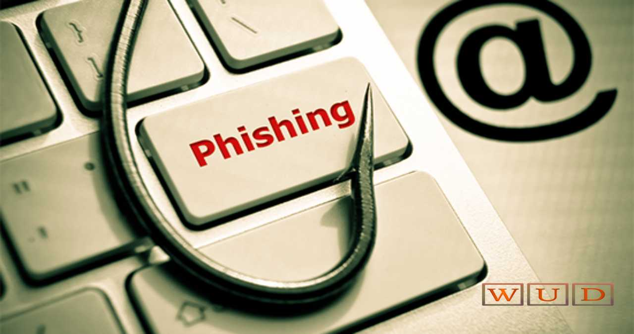What Is Phishing: How To Recognize It And Tips To Avoid It