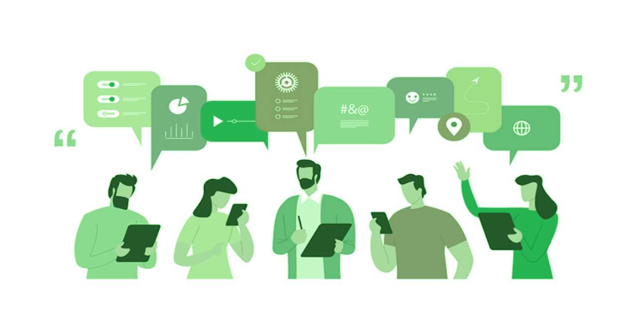 Tips To Boost Your Communication Through Social Networks