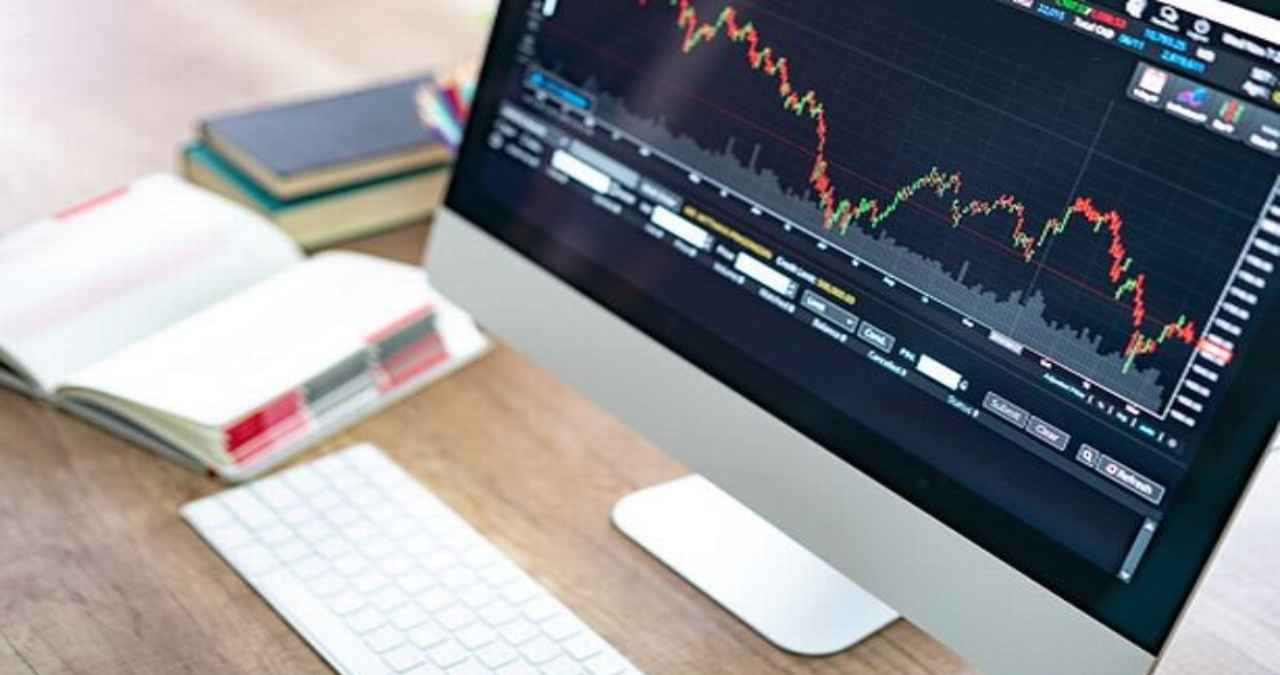 Some Of The Most Common Misconceptions About Day Trading Today