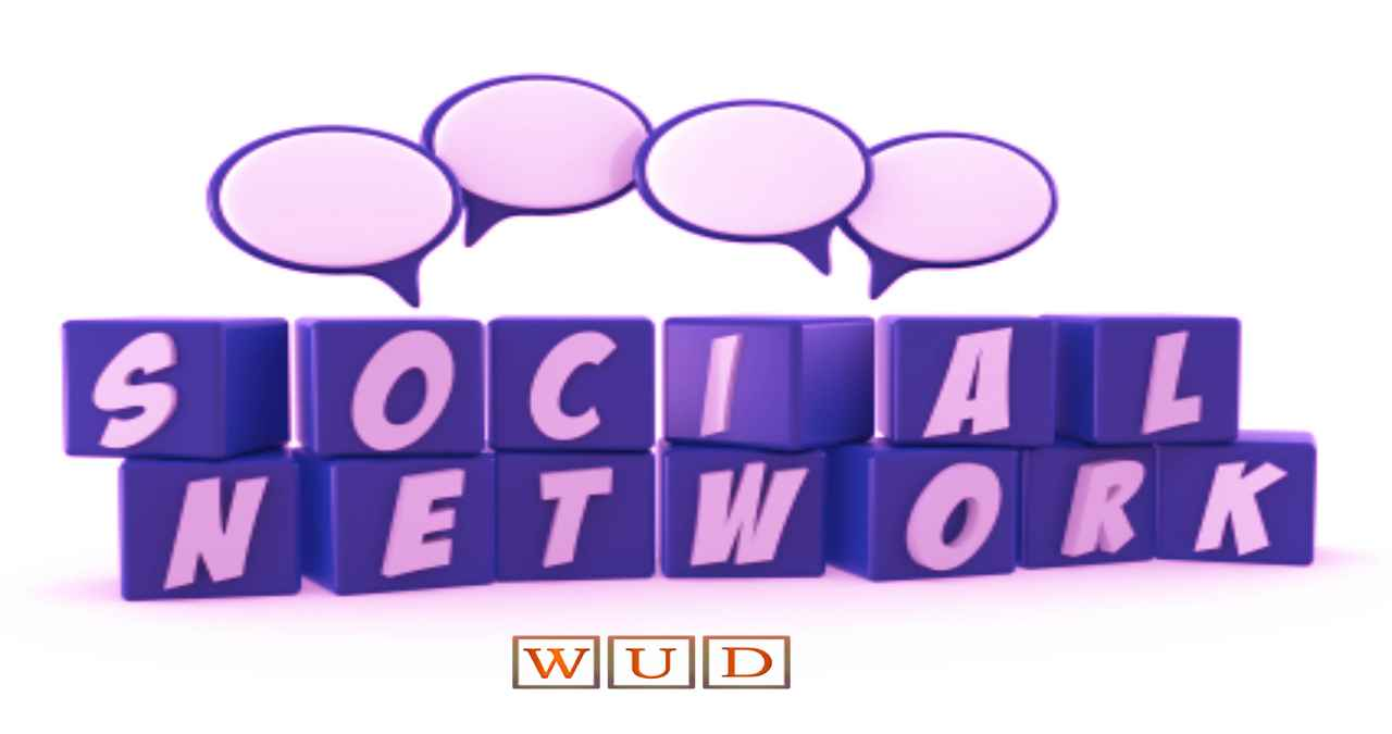 Tips For Networking On Social Networks
