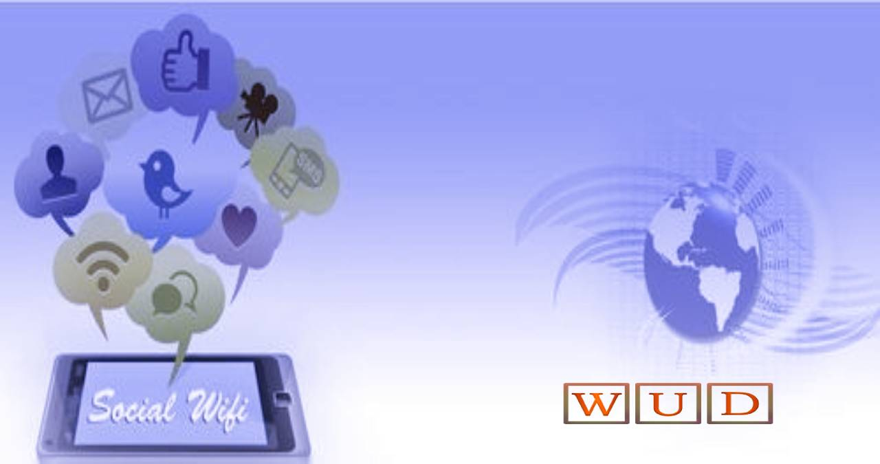 How To Take Advantage Of Social Wifi To Improve Social Networks
