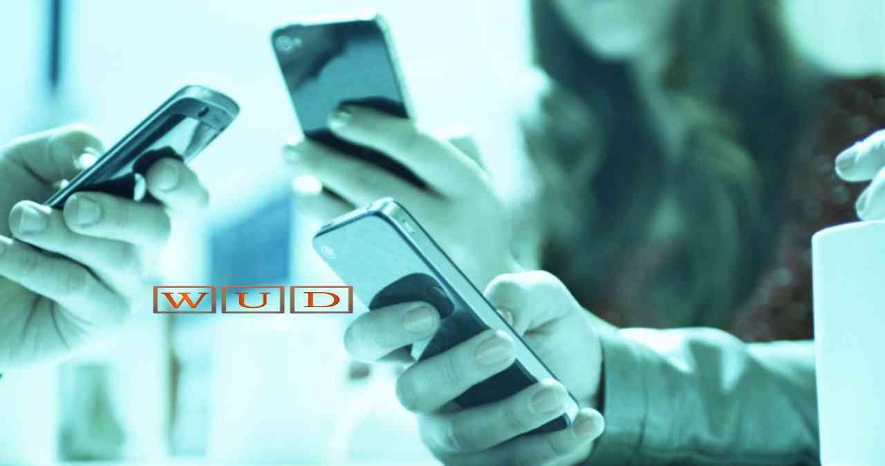 Reasons That Make Your Smartphone The Main Target Of Cybercriminals