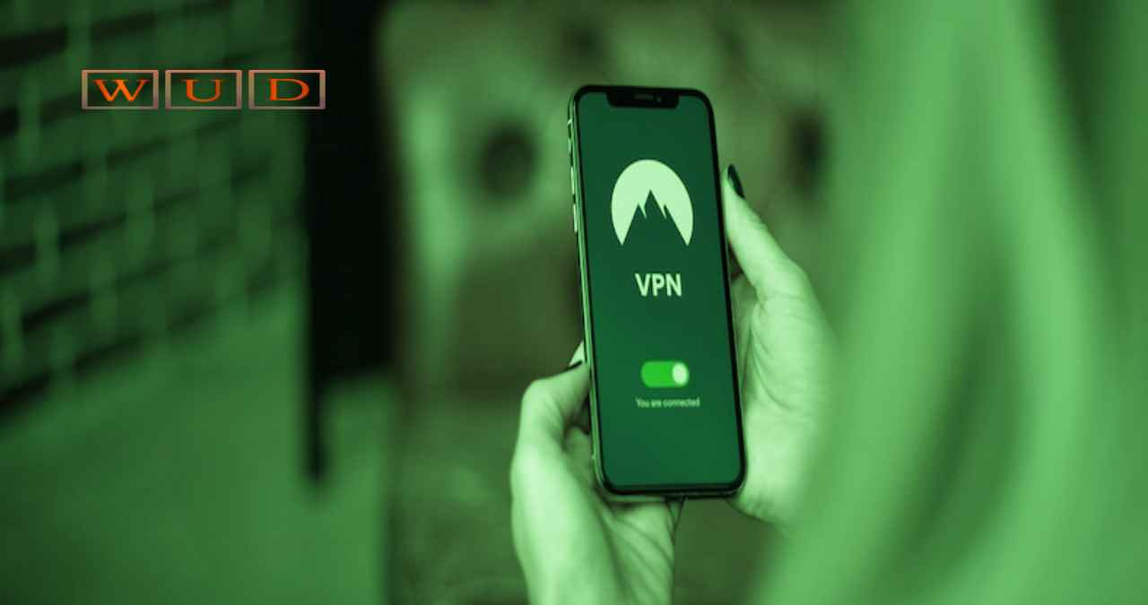 5 Benefits Of Using A VPN To Browse The Web