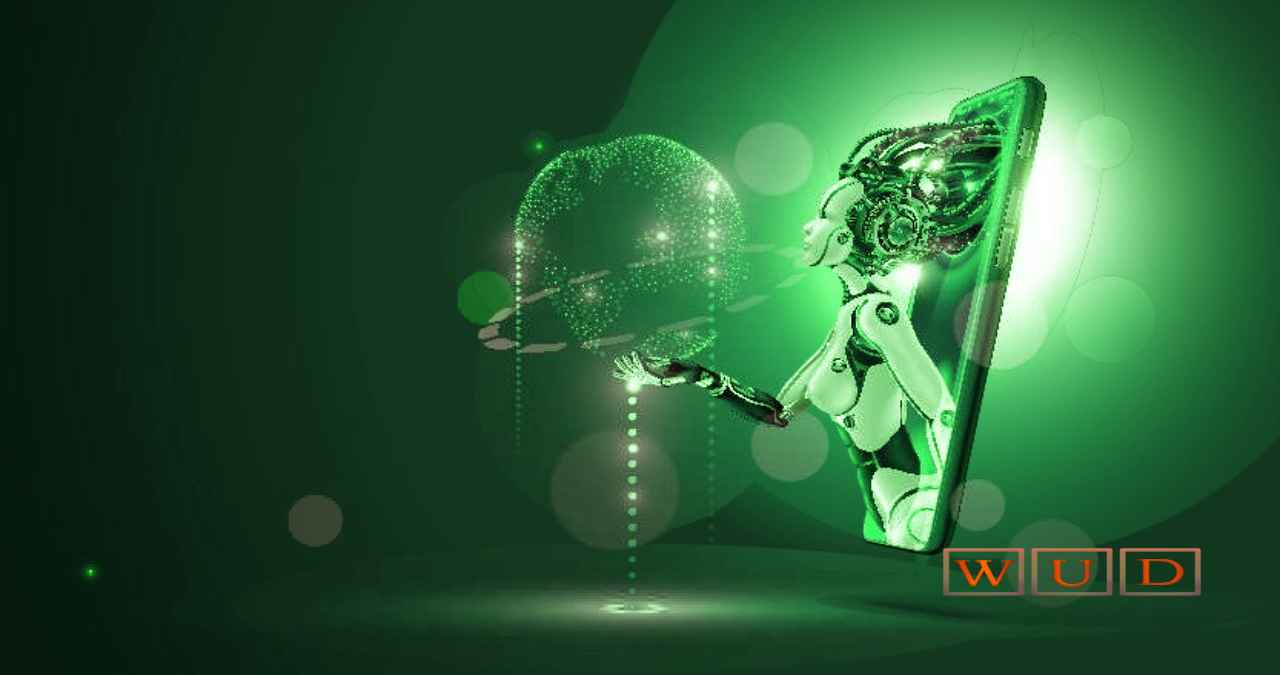Artificial Intelligence In Electronic Business