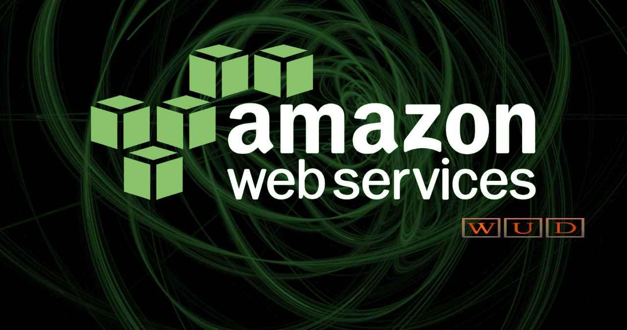 Advantages Of Amazon Web Services