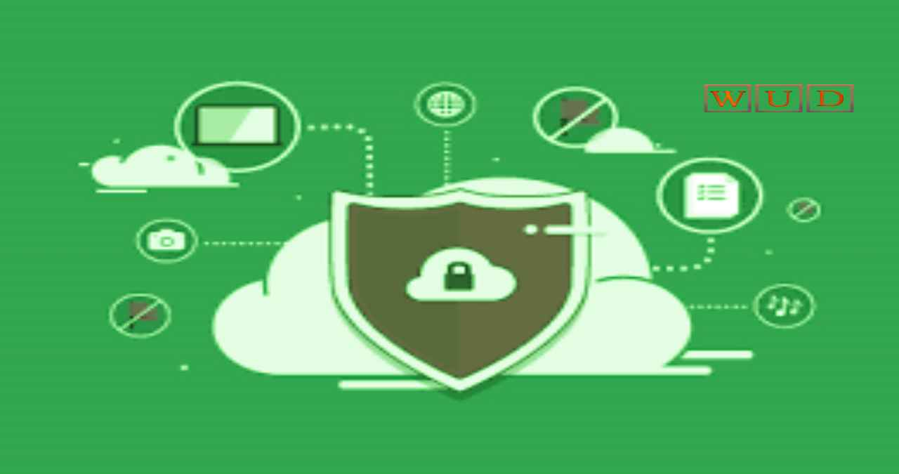 Cybersecurity In Teleworking An Approach Guide For The Entrepreneur