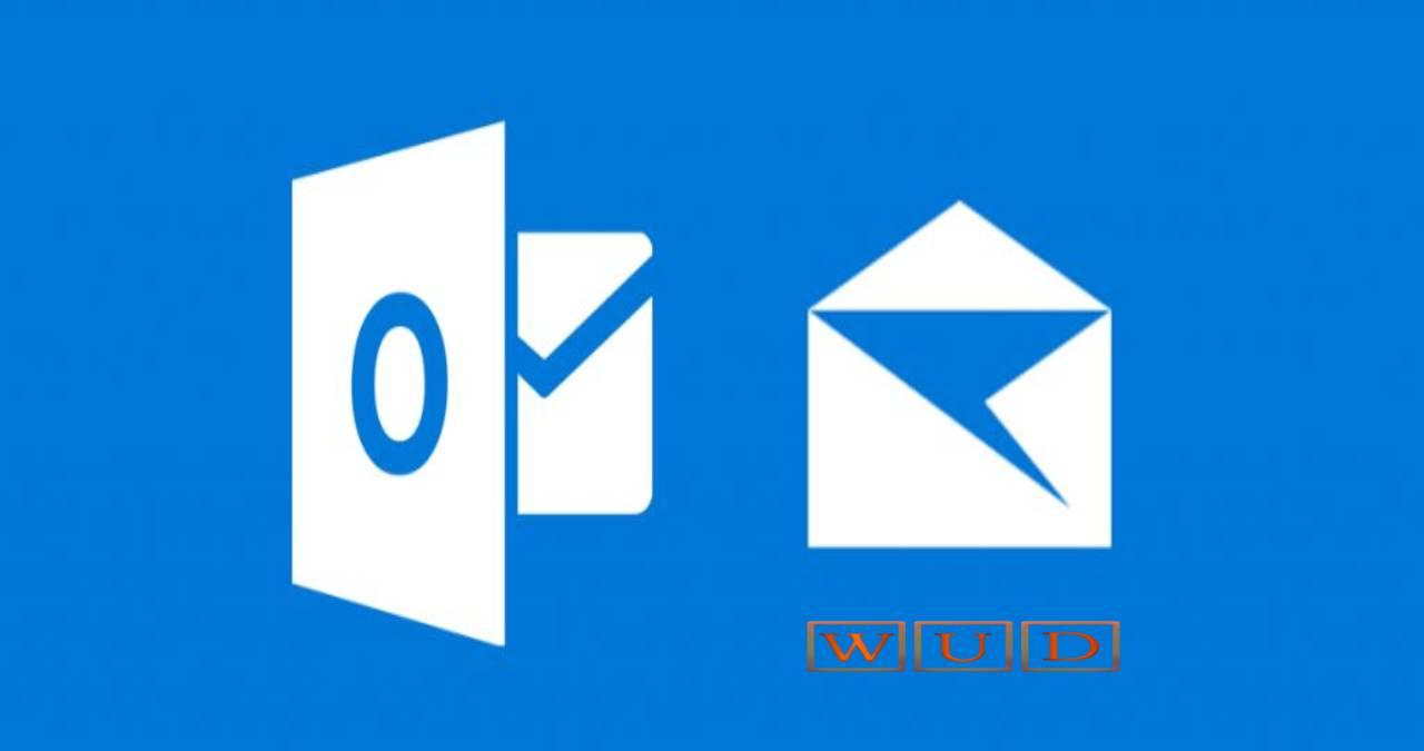 [pii_email_57bde08c1ab8c5c265e8] Email Error Code [Fixed]