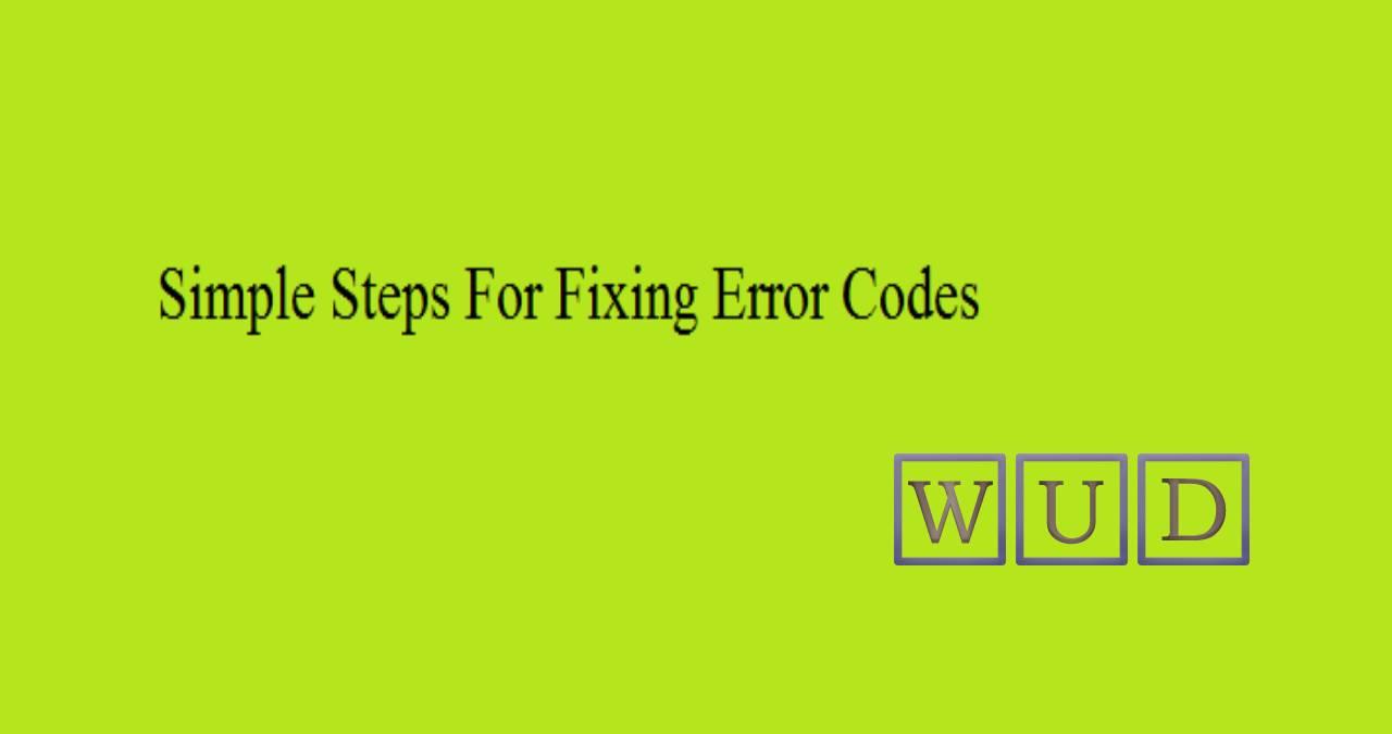 [pii_email_4f6712d1890dbc4e1882] Email Error Code [Fixed]