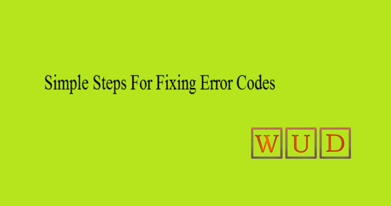 [pii_email_b4969755ef6881519767] Email Error Code [Fixed]