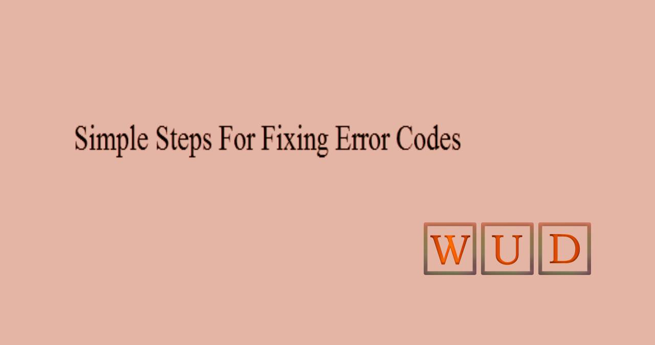 [pii_email_b20e4051e216164e9f64] Email Error Code [Fixed]