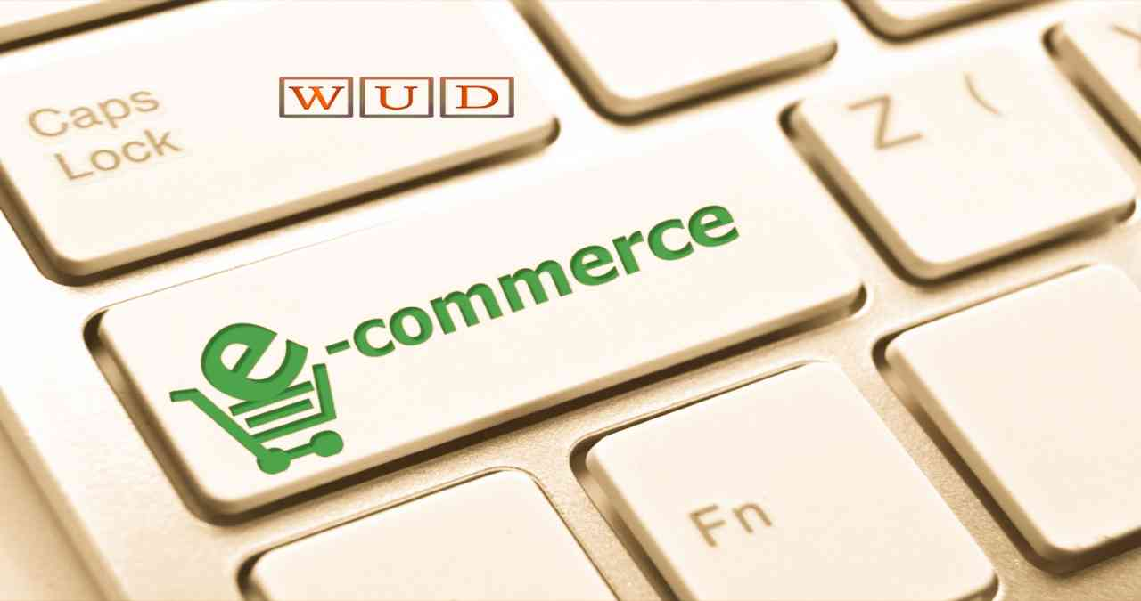 How Is Electronic Commerce OR Ecommerce Evolving