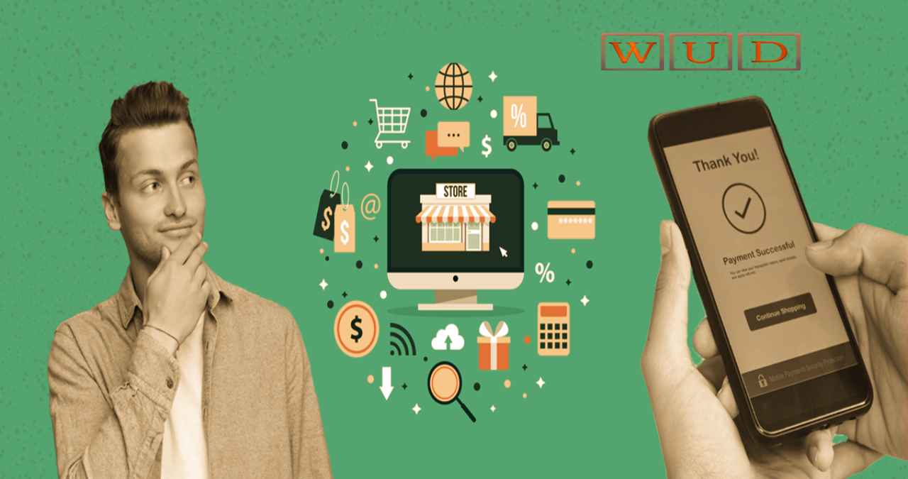 6 Advises That You Must Listen Before Investing in ECommerce Business