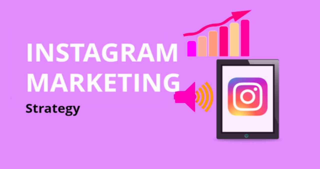 Hiring An Instagram Marketing Agency Could Be The Next Best Thing For Your Business! Read On To Know Why