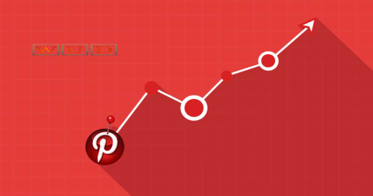 How To Incorporate Pinterest Into Our Marketing Strategy