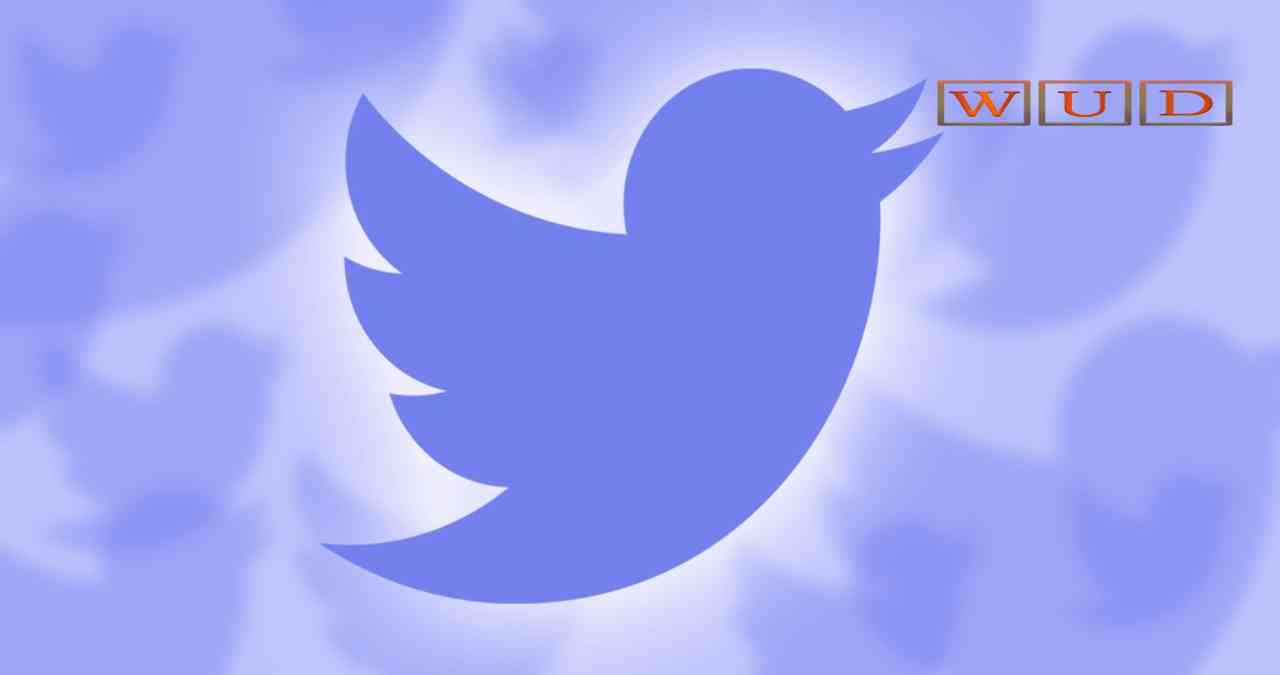 Twitter Is Testing New Tag For Retweets With Comments