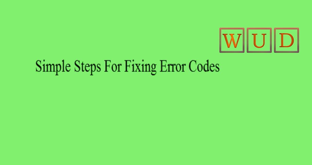 How To Fix [pii_email_afda3571b173a5861cdd] Email Error Code